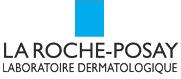 La Roche Possay