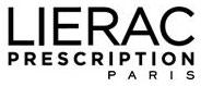comprar Lierac Prescription