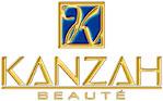 buy Kanzah Cosmetics