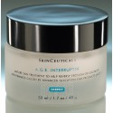 SkinCeuticals AGE Interrupter 50 ml