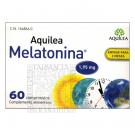 aquilea melatonina