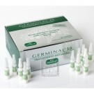 Germinal 3.0 Antiaging 30 Ampollas