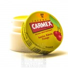 Carmex Bálsamo Labial Cereza7,5 gr
