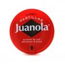 Pastillas Juanola 27 gr