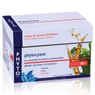 Phytocyane Serum 12 Ampollas