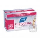 Phytocyane Serum 12  Ampollas OFERTA