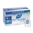 Phytolium 2013