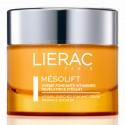 Lierac Mesolift Creme 50 ml