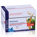 Phytocyane Serum 12 Ampollas