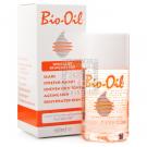 Bio-Oil 60 ml