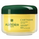 Rene Furterer Carthame Mascarilla Suavidad 200 ml