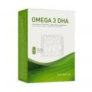 Inovance Omega 3 DHA