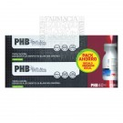 PHB White Pasta dental Duplo 2 x 125 ml