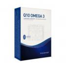 Inovance Q10 Omega 3