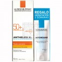 La Roche Posay Anthelios 50 XL Extreme Fluid Face 50 ml