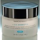 Skinceuticals AGE Interrupter 50 ml