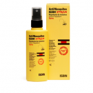 Antimosquitos ISDIN XTREM Spray 50 ml