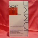 Vichy Homme Baume Mineral 75ml