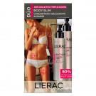 Lierac Body Slim Anti-cellulite Concentrate 200 ml