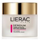 Lierac Deridium 50 ml