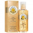 Roger & Gallet Eau Sublime Or 100 ml