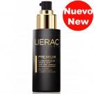Lierac Premium Fluide