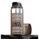 Lierac Homme Anti Wrinkle 50 ml