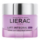 Lierac Lift Integral Crema Reestructurante Noche 50 ml