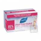 Phytocyane Revitalizing Serum 12 + 6 Ampoules