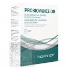 Probiovance OR