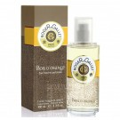 Roger & Gallet Bois d'Orange Eau de Toilette 100 ml