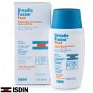 Ureadin Fusion Fluid Moisturizer 50 ml